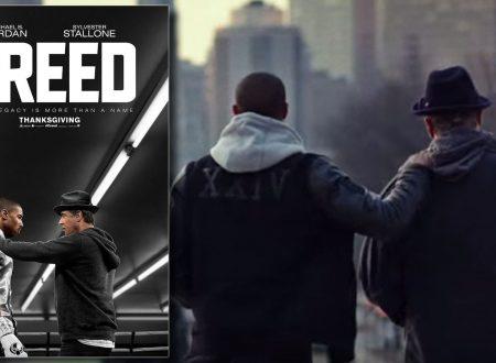 Creed – Inaspettato plauso nelle sale americane
