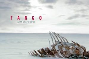 Fargo – Brillante Spin-Off dei Coen – Prima Stagione
