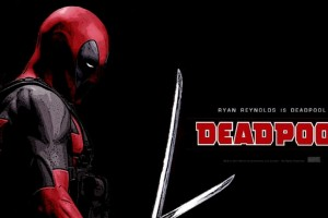Deadpool – Dissacrazione Totale del Supereroe