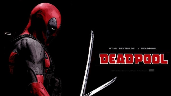DeadPool-Hindi-Dubbed