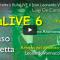 Il Caso Zanfretta - BufaLIVE 6 [con Leonardo Vannucci]
