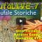 Bufale Storiche - BufaLIVE 7 con Historical EYE