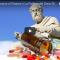 La Farmacia di Platone - La Politica dei Greci [3/4]