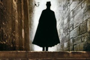 Gli Ebrei nelle tesi di complotto