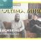 Atlantide in Sardegna - intervistiamo Ivan Lucherini #YouSINIS